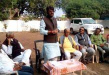 Former-BJP-legislator's-statement
