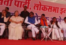 bjp-paid-tribute-to-pulwama-martyr-in-indore-
