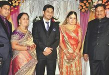 Major-Chitresh-Singh-Bisht-from-Dehradun-lost-his-life-while-defusing-an-IED