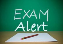 Dates-of-Supplementary-Examination-of-10th-and-12th-Announced-for-mp-board