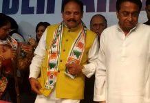 former-mla-ramesh-saxena-join-congress-kamalnath-attack