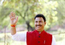 mp-chintamani-malviya-said--bjp-won-29-seat-in-loksabha-election-2019