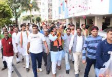 -If-the-Congressmen-come-ask-must-Where-are-you-till-Rameshwar-Sharma