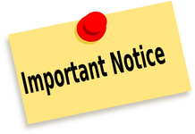Notice-to-the-candidates-on-the-difference-in-expenditure-in-publicity