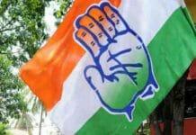 MP-election--Big-action-against-rebels