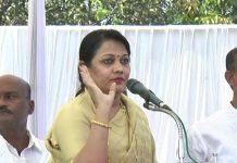 former-bjp-leader-allegation-on-bjp-in-katni