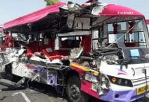 bus-and-truck-accident-in-burhanpur-4-people-death