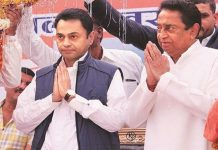 Nukulnath's-insistence---till-the-farmers-will-not-get-the-amount-of-Bhawanter-will-not-fight-Lok-Sabha-elections
