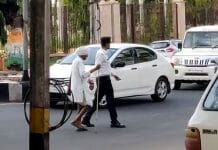 You-will-also-appreciate-this-traffic-police-constable-see-video