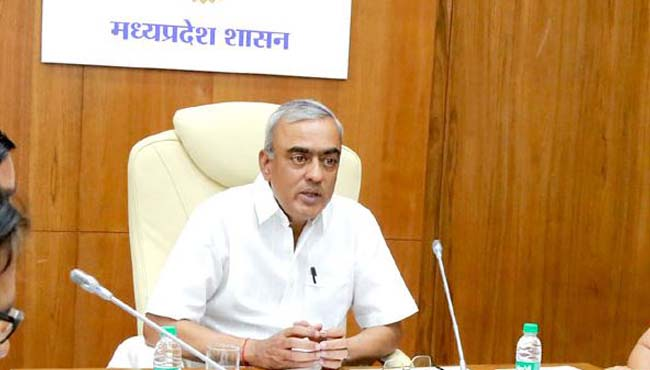 Cargo-service-will-start-from-Bhopal-in-two-months
