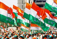 congress-releases-fourth-list-of-27-candidates-lok-sabha-election-2019