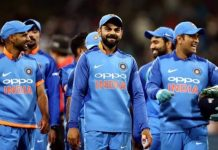Another-blow-to-Team-India-after-Shikhar-Dhawan