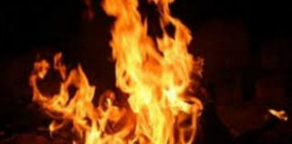 Sensational-case--Kalyugi-son-and-daughter-in-law-burn-mother-
