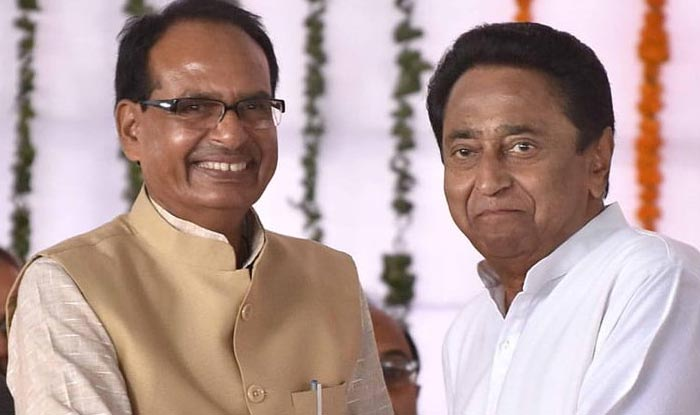 Now-Kamal-Nath-government-will-fill-income-tax-of-Shivraj-and-his-ministers