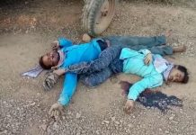 two-brother-killed-in-gwalior