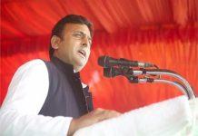Akhilesh-to-go-to-MP-election-election-now