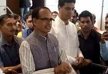 shivraj-attack-on-cm-kamalnath-and-congress-government