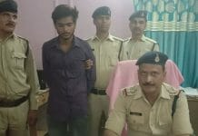 rape-with-minor-girl-and-record-video