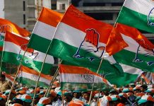 congress-spokesperson-priyanka-chaturvedi-slams-own-party-for-reinstating-suspended-netas