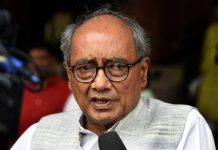 after-bjp-candidate-announcement-digvijay-welcome-to-sadhvi-pragya-thakur