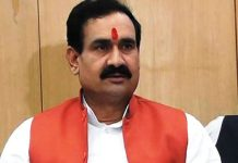 Narottam-mishra-attack-on-Kamalnath-govt-Ministers-will-not-know-how-long-they-will-stay