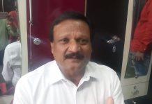 Cabinet-minister-sajjan-singh-verma-statement-on-pragya-thakur
