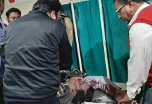 BJP-leader-shot-dead-in-mandsaur
