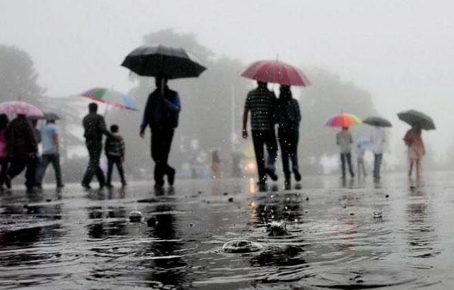 Changed-weather-in-madhya-pradesh--heavy-rain-in-next-48-hour