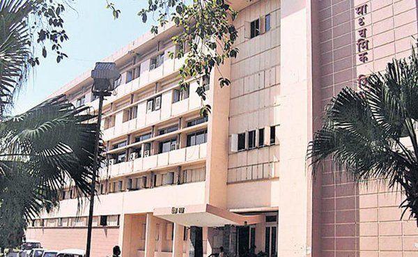 bhopal-preparation-for-change-in-10th-exam-pattern-in-madhya-pradesh