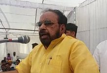 bjp-leader-gopal-bhargava-claims-if-modi-become-again-pm-than-kamal-nath-government-will-fall-in-7-days