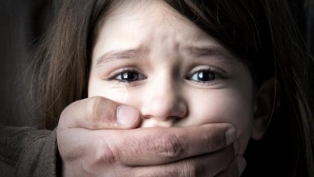 kidnapping-of-6-minor-girls-in-24-hours-from-the-bhopal