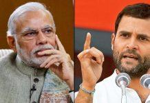 Rahul-Gandhi-will-not-give-sleep-to-farmers-till-farmers'-debt-is-waived--Rahul-Gandhi