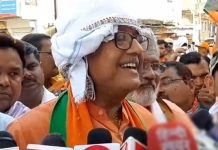 nandkumar-irritated-over-the-question-of-development
