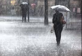 Rain-may-occur-here-tomorrow