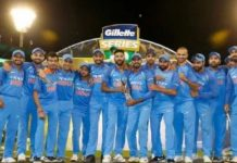 ind-vs-australia-India-created-history-after-beaten-Australia-in-one-day-series