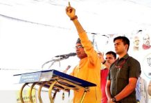 shivraj-attack-on-kamalnath-sarkar-bhopal-mp