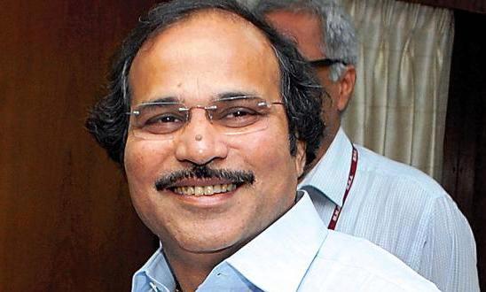 Adheer-Ranjan-Chaudhary-will-be-Congress-leader-in-Lok-Sabha