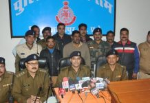 Jabalpur-Police-in-action-on-the-instructions-of-CM