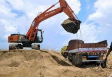 Panchayats-wont-have-sand-mining-rights-after-elections