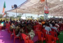 tomar-tour-to-neemuch-flop