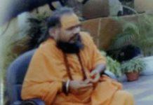 sadhu-sant-against-bjp-goverment-in-madhya-pradesh-