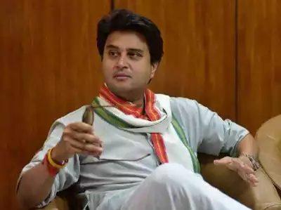 sindiya-can-also-fight-from-indore-loksabha-election