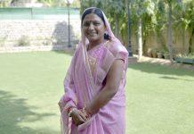 BJP-dhar-parliamentarian-controversial-statement-on-congress