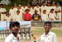-Under-15-Chambal-Cricket-Team-defeats-Rewa