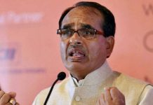 why-Shivraj-gets-regret-after-congress-make-government-in-mp