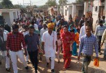 digvijay-singhs-daughter-in-law-sreejamya-singh-go-to-campaigning-with-husband-jaiwardhan-singh