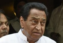 controversy-over-cm-kamanath-statement-of-UP-and-bihar-people-