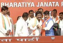 TMC-legislature-join-bjp-in-west-bengal