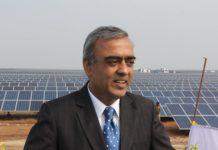 senior-IAS-mohanti-in-race-of-principle-secretary-