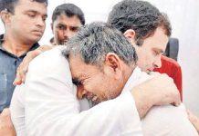 malwa-nimad-decide-who-will-rule-madhya-pradesh-2018